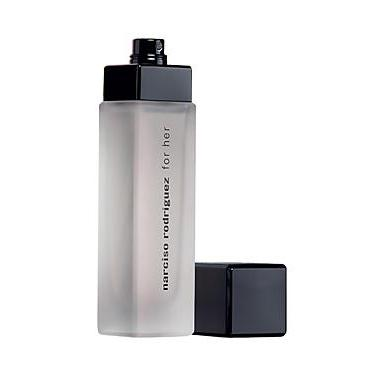 Narciso Rodriguez For Her Hair Mist Cosmetify