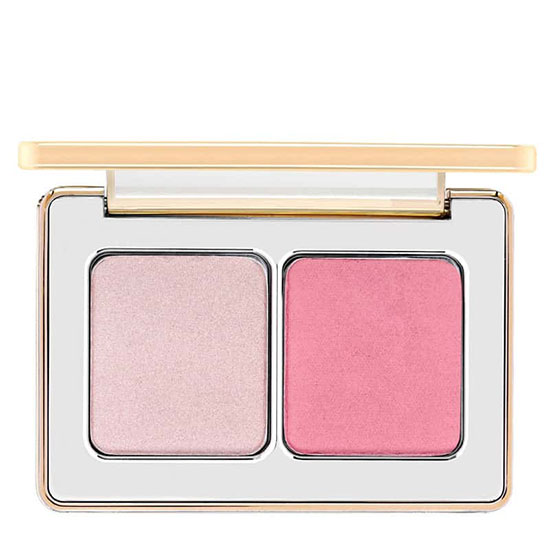 Natasha Denona Mini Blush And Glow