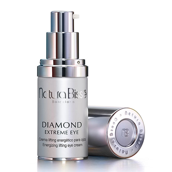 NATURA BISSÉ Diamond Extreme Eye