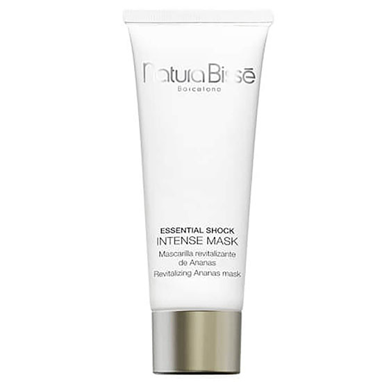Natura Bissé Essential Shock Intense Finishing Mask