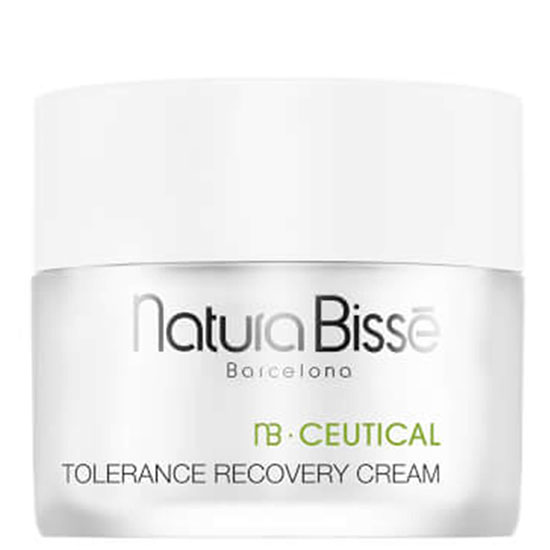Natura Bissé Tolerance Recovery Cream