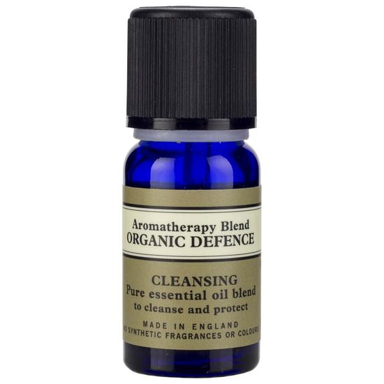 Neal's Yard Remedies Aromatherapy Blend Organic Defence 10ml