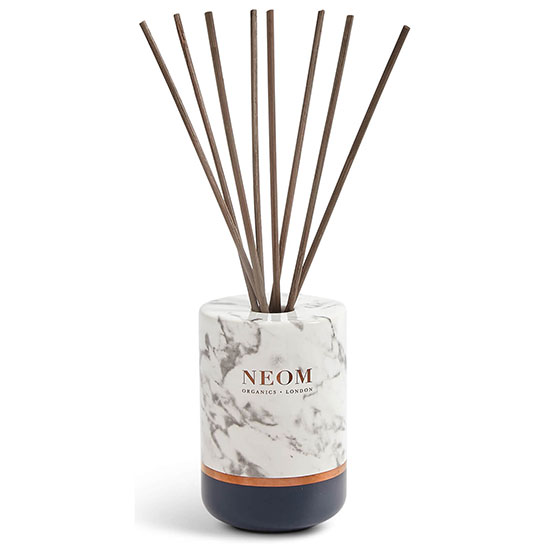Neom Organics Real Luxury Ultimate Reed Diffuser