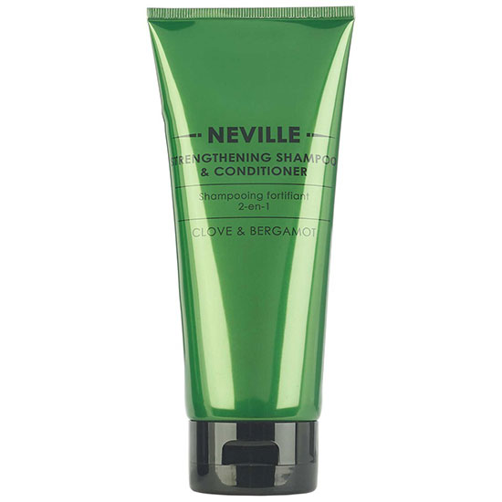 Neville Strengthening 2-in-1 Shampoo and Conditioner