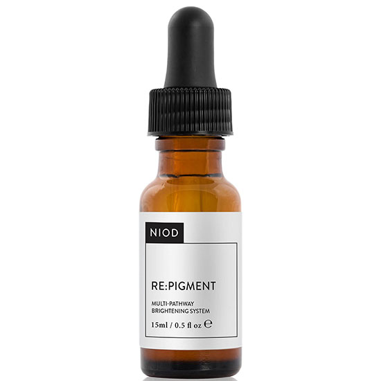 NIOD RE: Pigment Serum 15ml