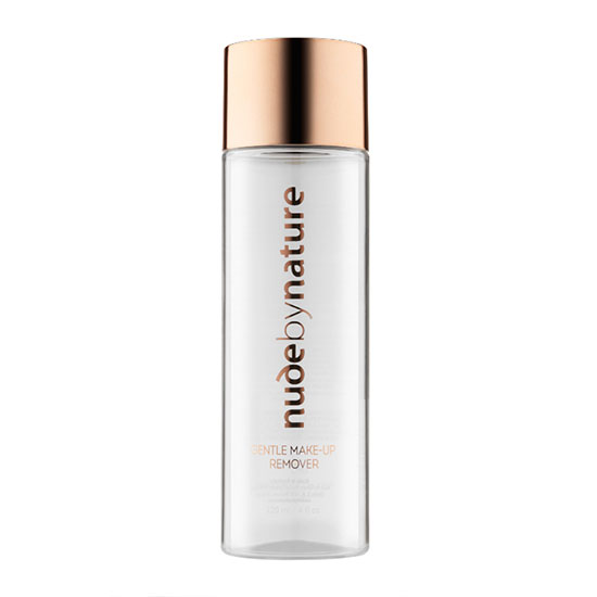 Nude by Nature Gentle Eye Make Up Remover