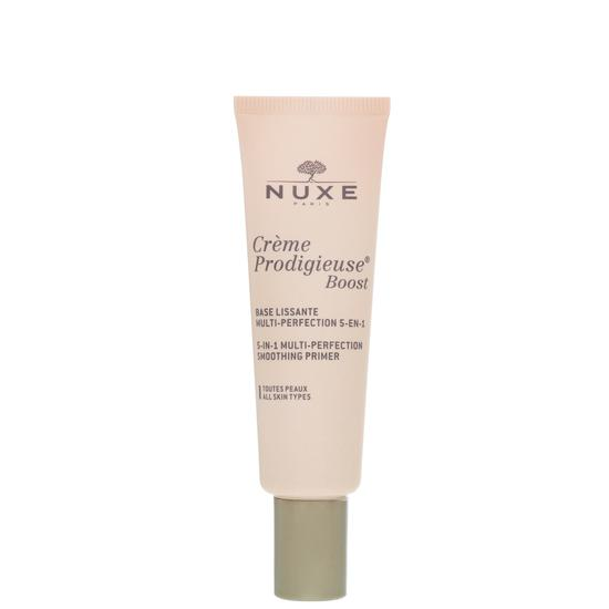 Nuxe Creme Prodigieuse Boost Blur