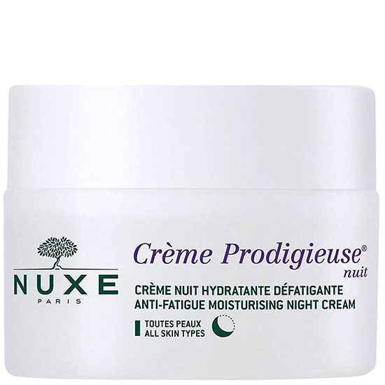 Nuxe Creme Prodigieuse Night Cream 50ml