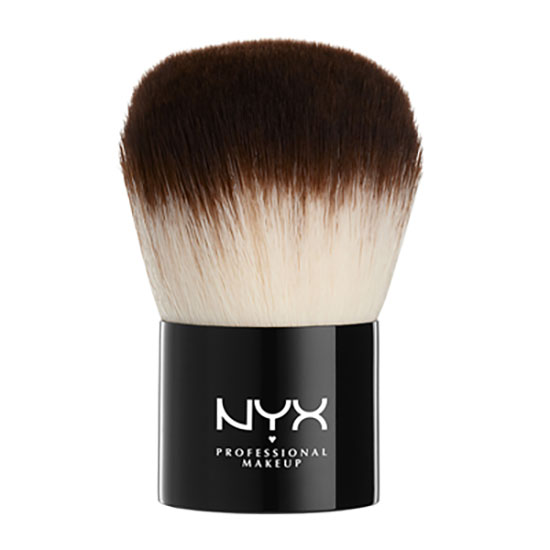 NYX Professional Makeup Pro Brush 01 Kabuki