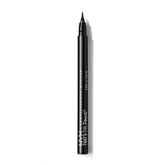 NYX Professional Makeup That's The Point Eyeliner