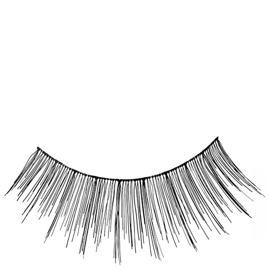 16333a04933 NYX Professional Makeup Wicked Lashes | Cosmetify