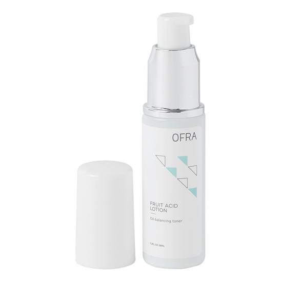 OFRA Cosmetics Fruit Acid Lotion