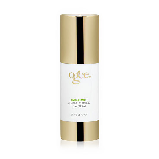Ogee Jojoba Hydration Day Cream