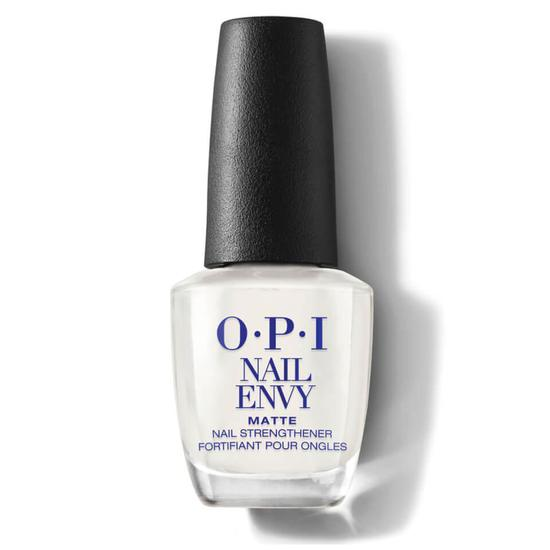 OPI Matte Nail Envy Treatment 15ml