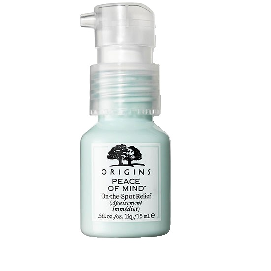 Origins Peace Of Mind On The Spot Relief 15ml