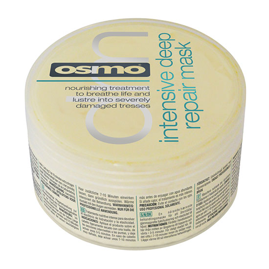 Osmo Intensive Deep Repair Mask