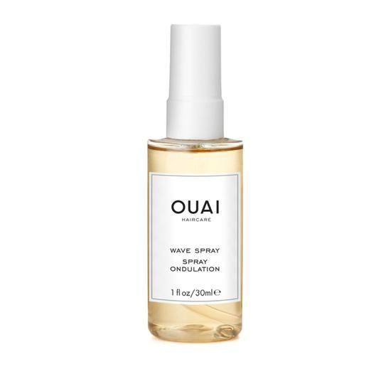 OUAI Wave Spray 30ml