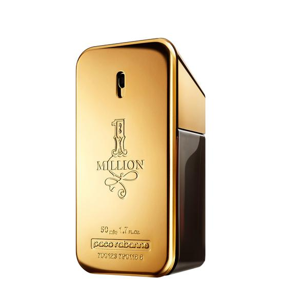 1 Million by Paco Rabanne | Compare
