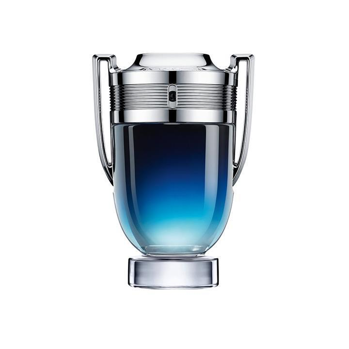 PACO RABANNE | Expensive perfume