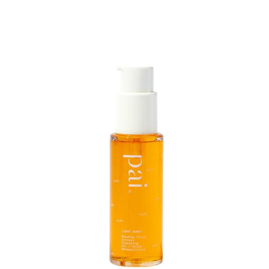 Pai Light Work Rosehip Cleansing Oil 28ml