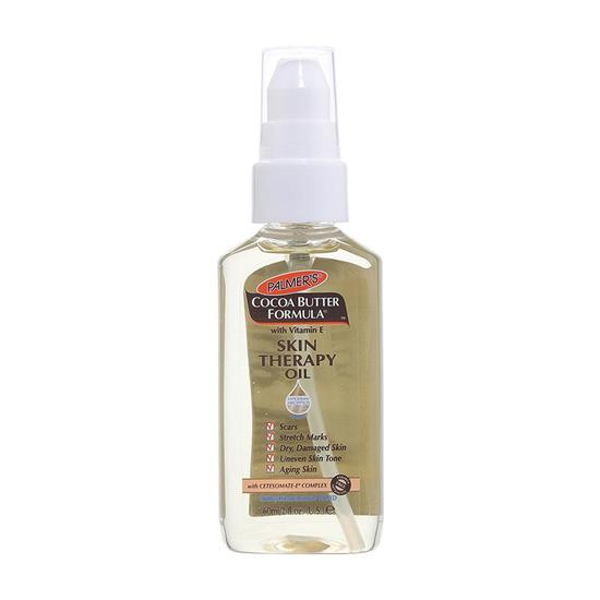 Palmer's Cocoa Butter Formula Skin Therapy Face Oil