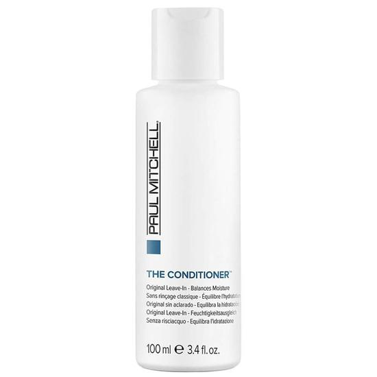 Paul Mitchell The Conditioner 100ml