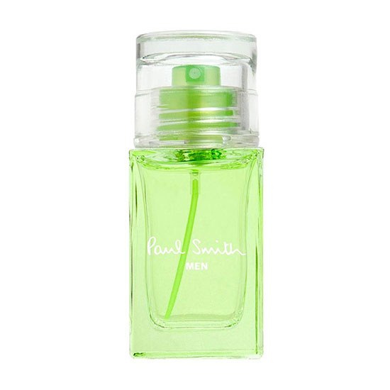 Paul Smith Aftershave Spray 100ml