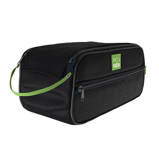 cc51028718b3 Paula's Choice PC4Men Wash Bag