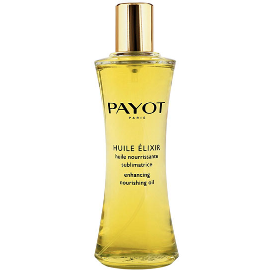 PAYOT Elixir Dry Oil For Body, Face & Hair
