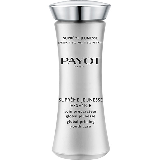 Payot Paris Supreme Jeunesse Essence Global Priming Youth Care 100ml