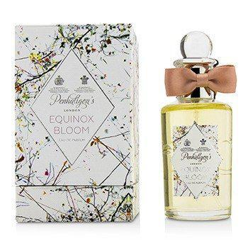 Penhaligons Equinox Bloom Eau De Parfum Spray 1.7fl.oz.