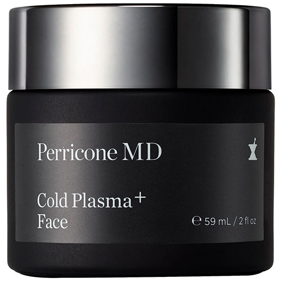Perricone MD Treatments Cold Plasma Face Plus 59ml