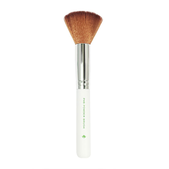 PHB Ethical Beauty Brow & Lash Comb