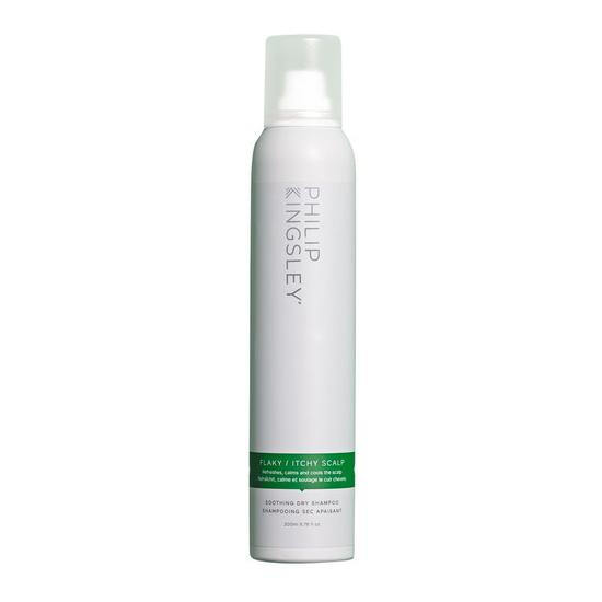 Philip Kingsley Flaky/Itchy Scalp Soothing Dry Shampoo