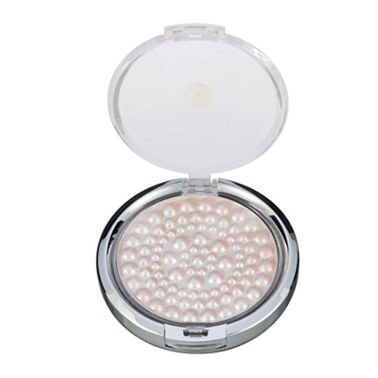 Physicians Formula Mineral Glow Pearls Powder Translucent