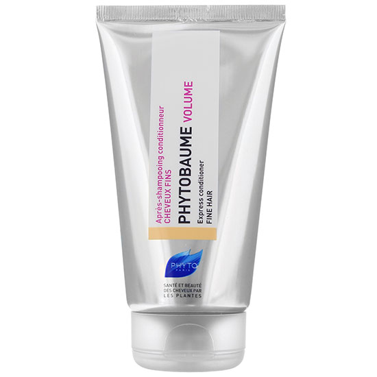PHYTO Conditioner Phytobaume: Volumizing Conditioner For Fine Hair 150ml