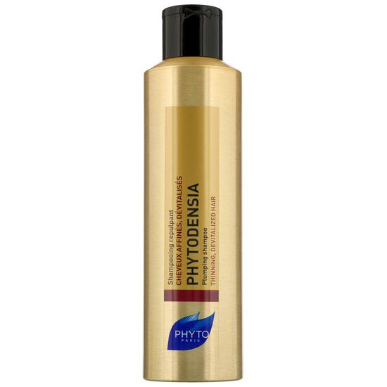 PHYTO Phytodensia Plumping Shampoo