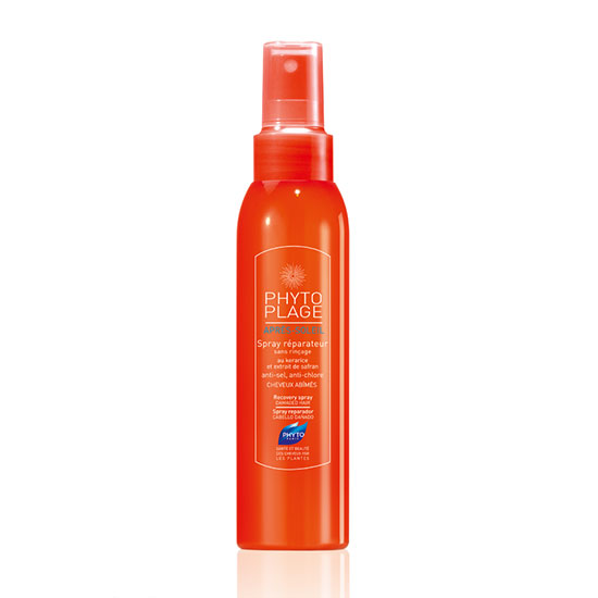 Phyto PhytoPlage After-Sun Recovery Spray