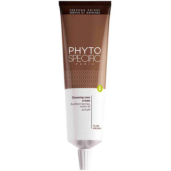 Phytospecific Cleansing Care Cream
