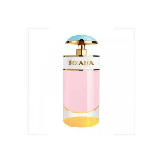 Prada Candy Sugar Pop Eau de Parfum