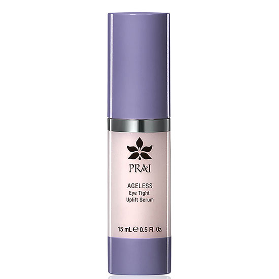 PRAI AGELESS Eye Tight Uplift Serum