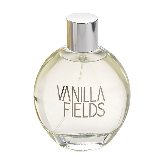 Prism Parfums Vanilla Fields Eau De Parfum Spray 100ml