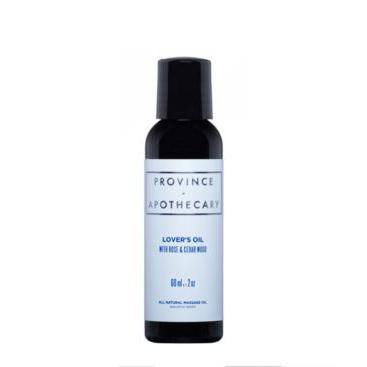 Province Apothecary Lover's Oil 60ml