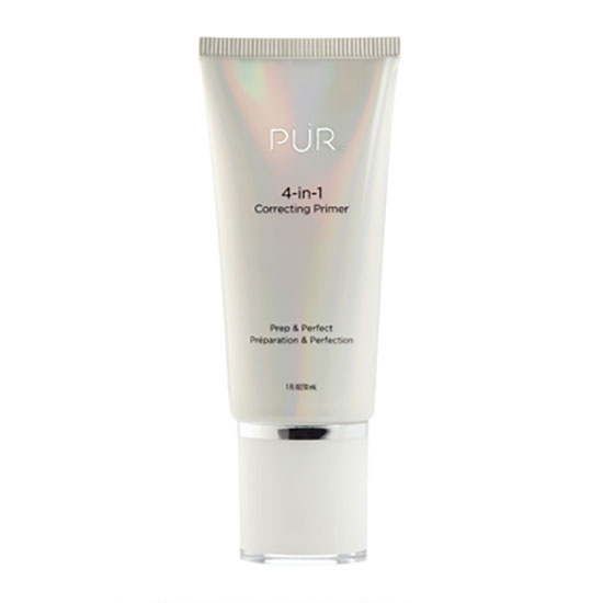 PÜR Cosmetics 4 In 1 Correcting Primer Prep & Perfect 30ml