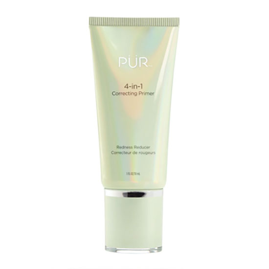 PÜR Cosmetics 4 In 1 Correcting Primer Redness Reducer 30ml