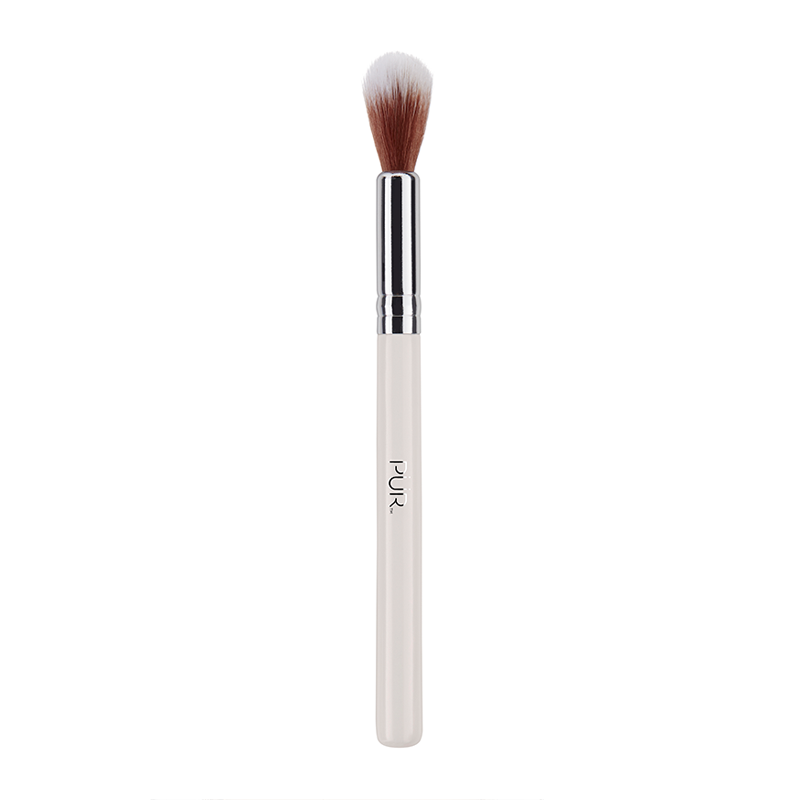 Pür Cosmetics Airbrush Blurring Concealer Brush