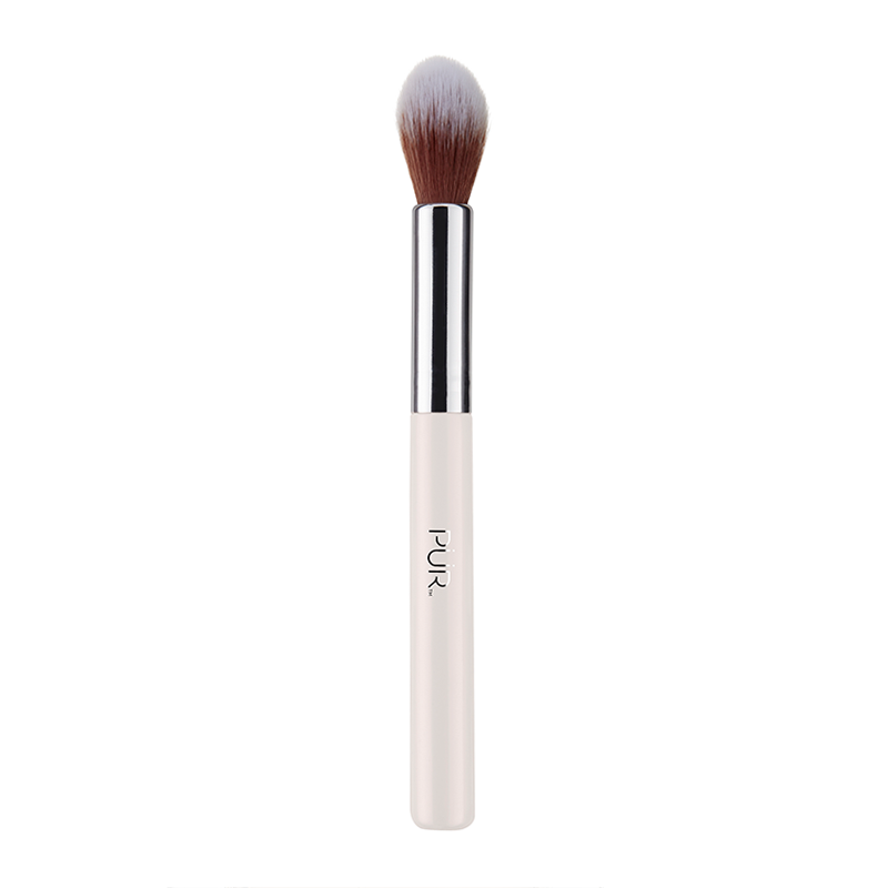 Pür Cosmetics Airbrush Blurring Powder Brush
