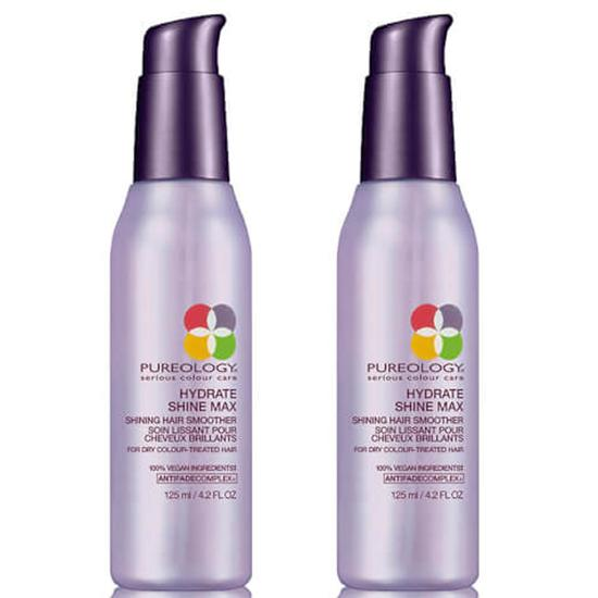 Pureology Hydrate Shine Max Duo