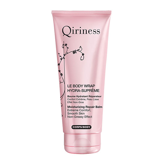 Qiriness Qocoon Moisturizing Repair Balm