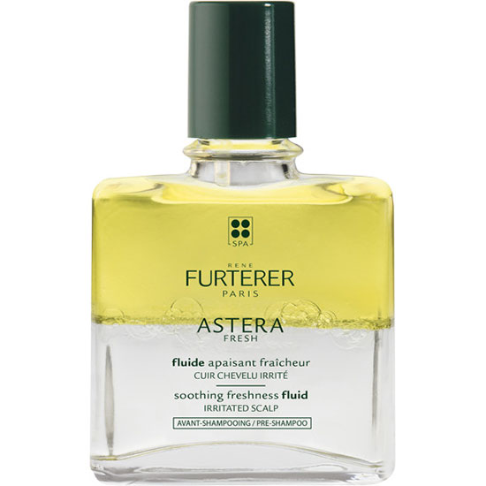 René Furterer Astera Fresh Soothing Freshness Fluid 50ml